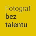 Logo beztalentu.com